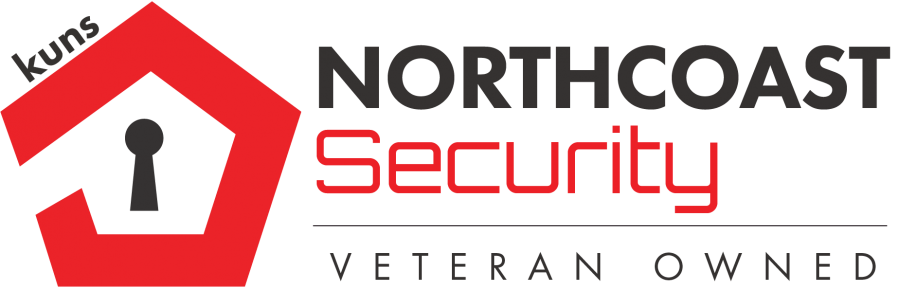 Northcoast Security